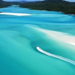 Top 10 Beaches In Australia That You Must Visit