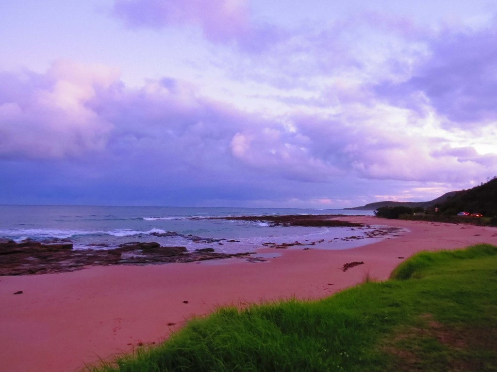 Apollo Bay Road Trip - Things to see on Perth to Melbourne road trip.