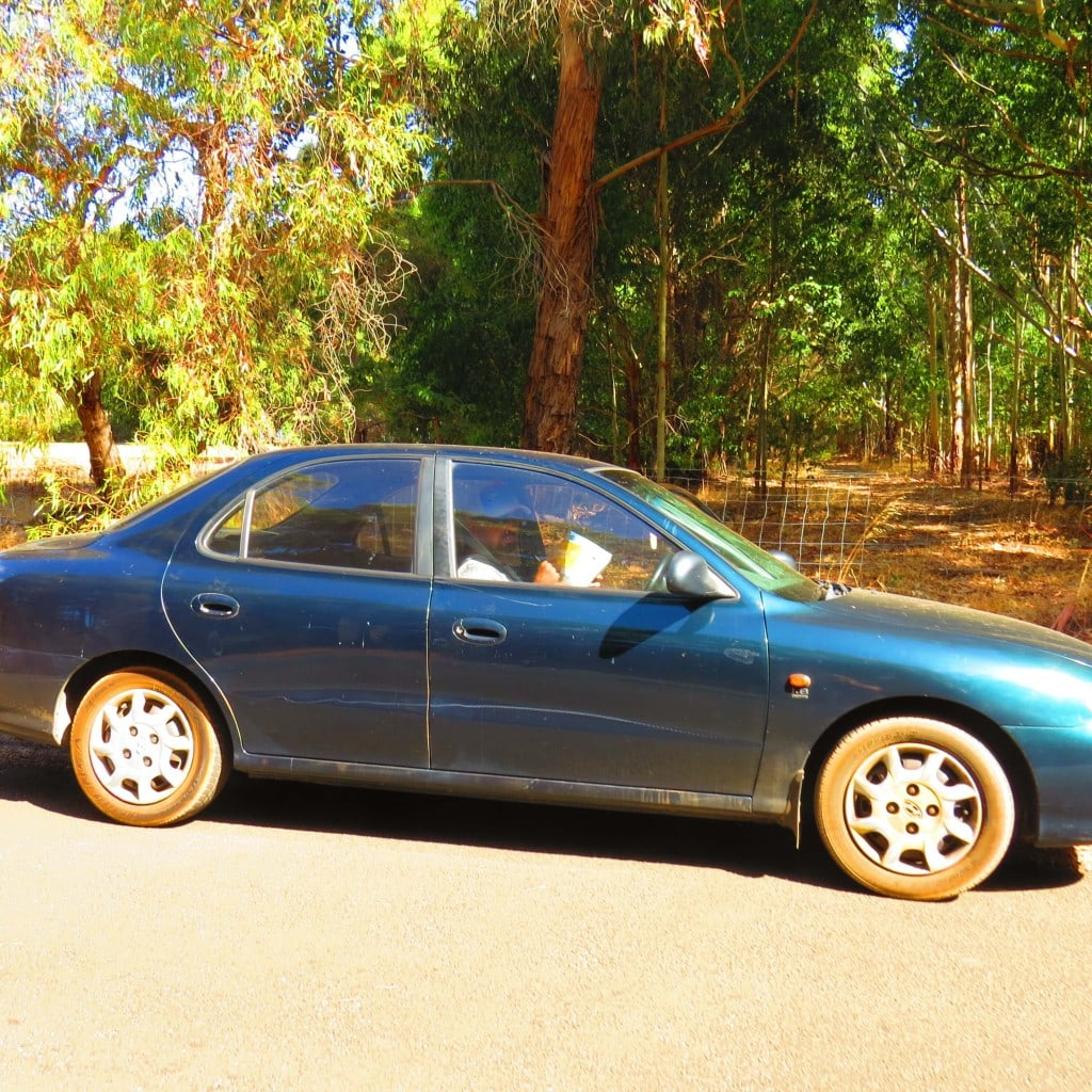 Car prices in Australia - 110+ Moving to Australia tips