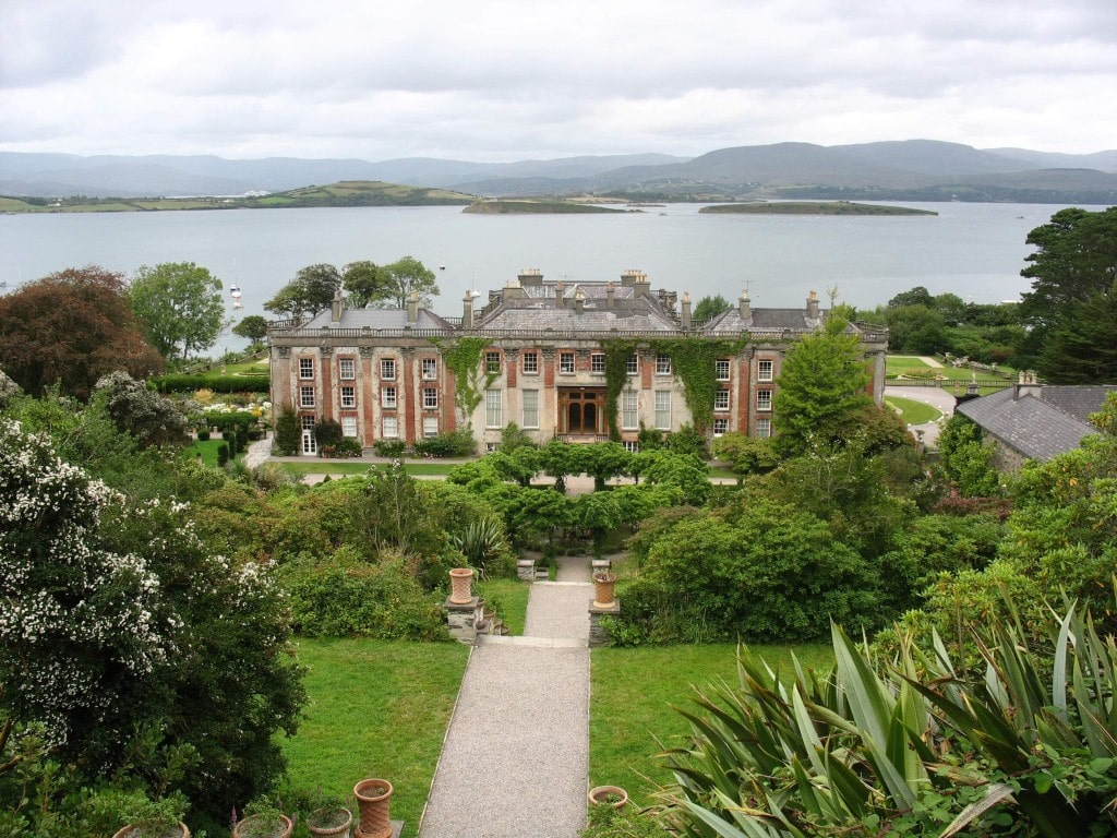 100 reasons to see Ireland in 2016 - Visit Ireland