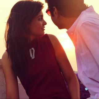 Couple travel bloggers - Gypsycouple