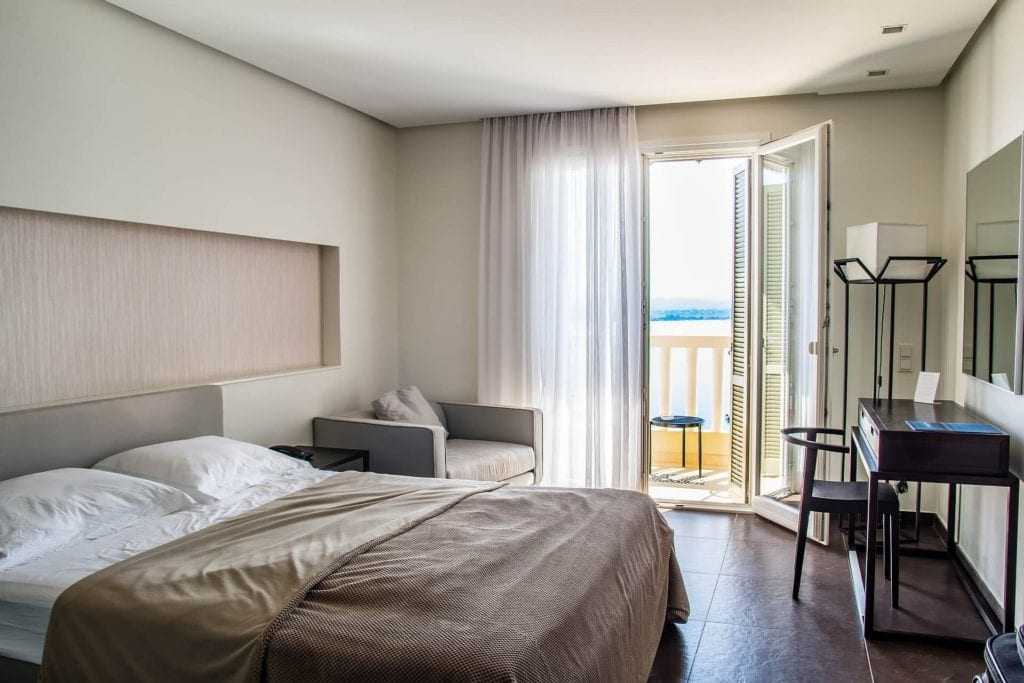 Finding accommodation on working holiday visa Australia checklist