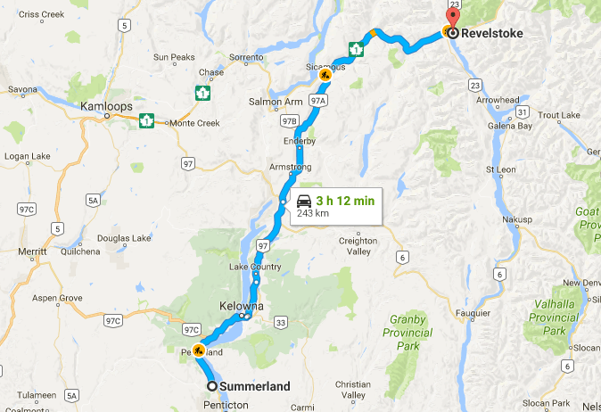 21 Days In The Canadian Rockies Road Trip Guide - Your ... Map Canadian Rockies on rockies parking map, himalayas map, ottawa map, canadian highways map, quebec city map, canada map, colorado river map, rocky mountains map, jasper national park map, idaho map, columbia mountains map, british columbia map, vancouver map, alberta map, europe map, montana map, grand canyon map, sunwapta falls map, ontario map, yellowstone national park map,