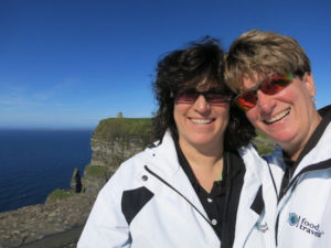 Food Travelist - Incredible Couple Travel Bloggers To Follow