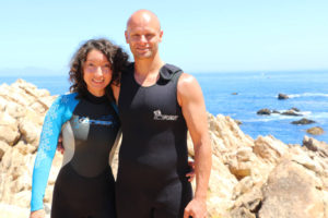 Stingy nomads - Incredible Couple Travel Bloggers To Follow
