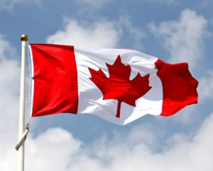 Stay in Canada after IEC. Express Entry Visa, Young Professionals Visa, Visitor Visa.
