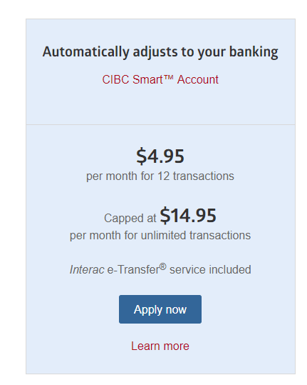 How To Choose The Best Bank In Canada And Save Money - How to easily open a bank account in Canada