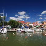 20 Unmissable Places You Should Visit In Mazury, Poland