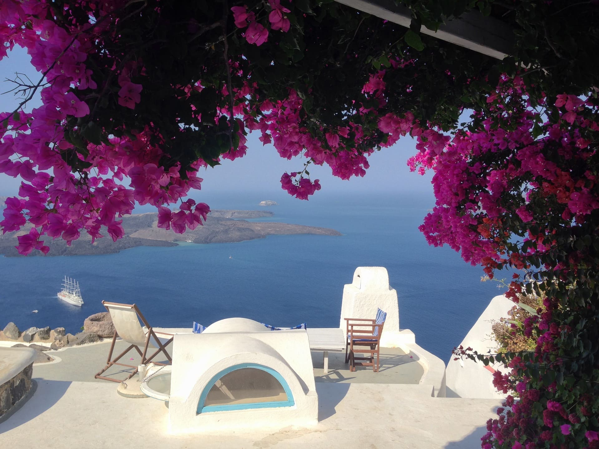 15 Greek Island Hopping Tips - Your Complete Guide