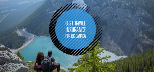 Travel Insurance For Canada IEC Canada Insurance Cheapest IEC insurance Working holiday insurance Canada 2 year travel insurance for Canada Best travel insurance for Canada 24 month travel insurance Canada True Traveller international experience Canada World Nomads Fast Cover