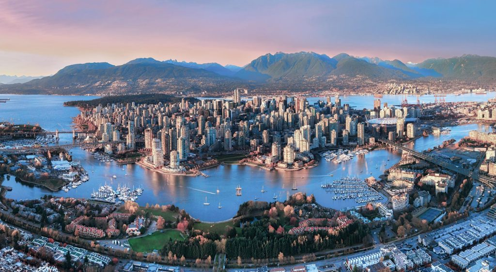 50 Things You MUST Know Before Moving To Vancouver