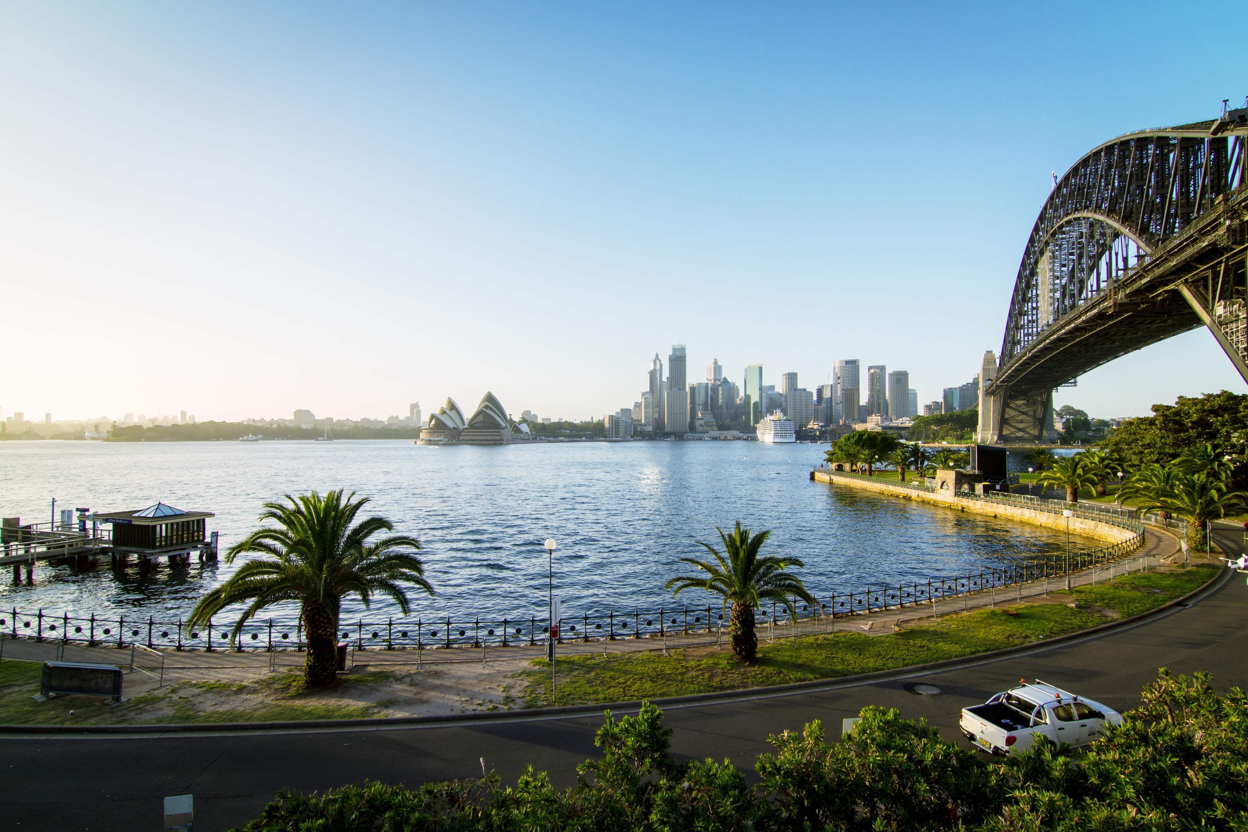 Travel Insurance For Australia - Reciprocal Agreement vs Travel Insurance