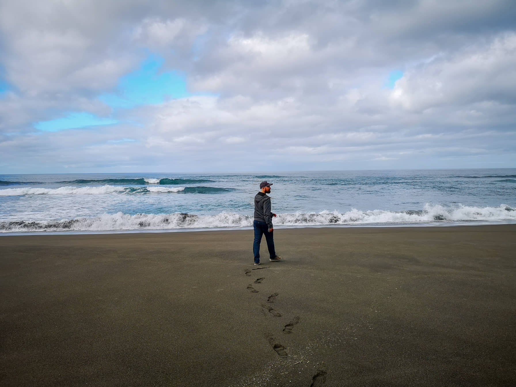 20 Unmissable Things To Do On São Miguel Island, Azores - Sao Miguel Best Beaches