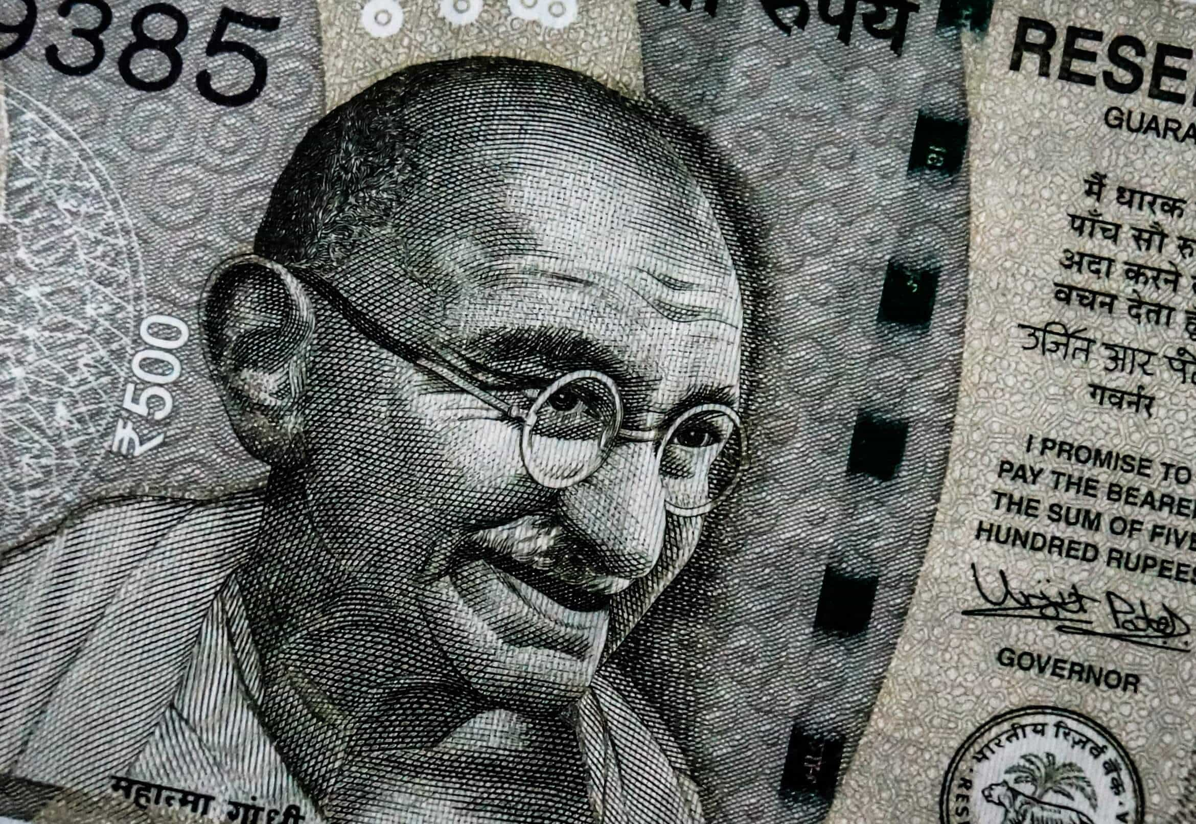 Tips for sending money from India to Canada IDR