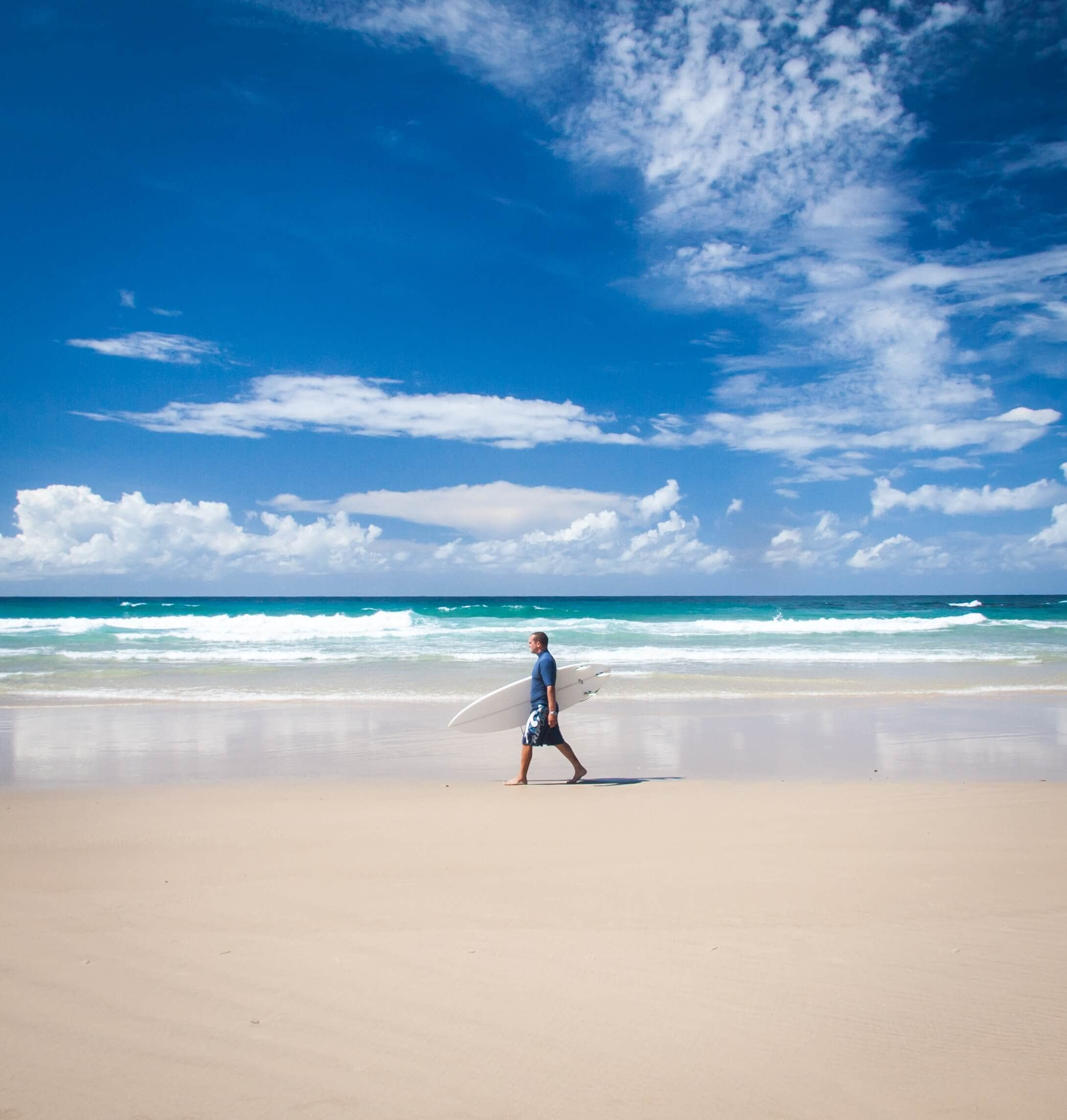 Moving To Australia? 110+ Things You Need To Know Before Moving Over