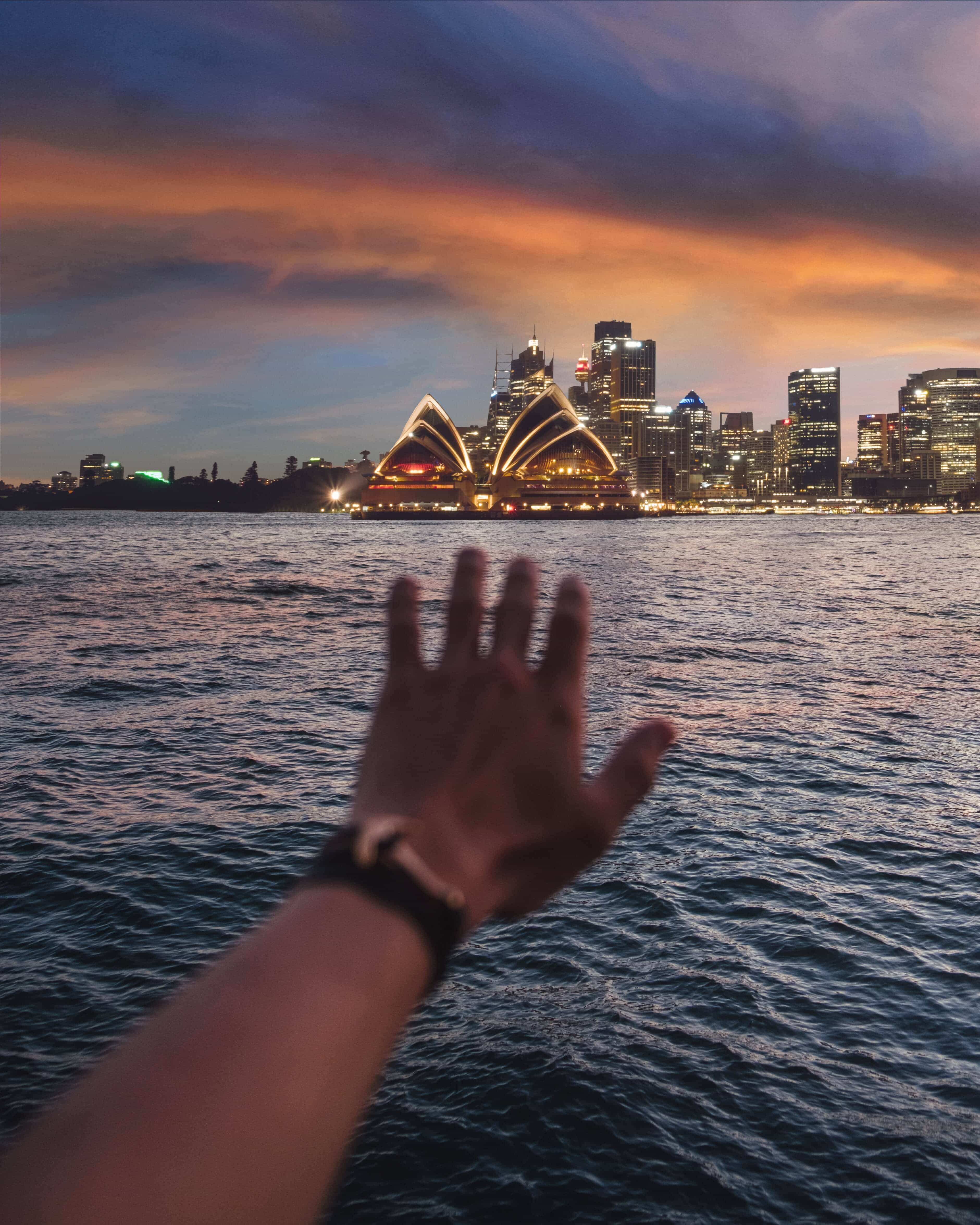Moving to Australia? This post has all the information you'll need to plan your move to Australia. Visas, jobs, farm work, banking Information & much more!