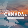15 Things You Need To Know About A Working Holiday Visa In Canada 2020