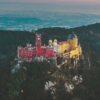 Everything You Need To Know Before Visiting Sintra, Portugal