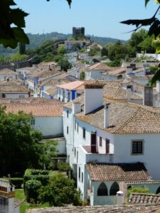 Some of the most unique places to explore in Portugal