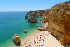 10 Most Beautiful Locations In Portugal - Best Places To Visit In Portugal