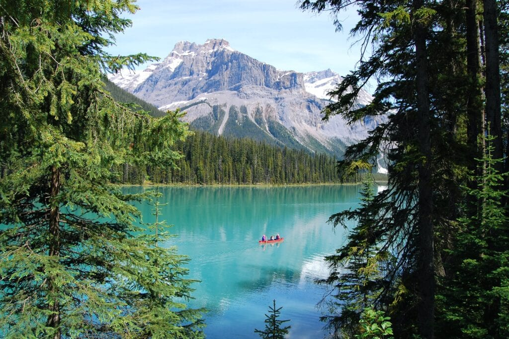 Canada working holiday visa insurance