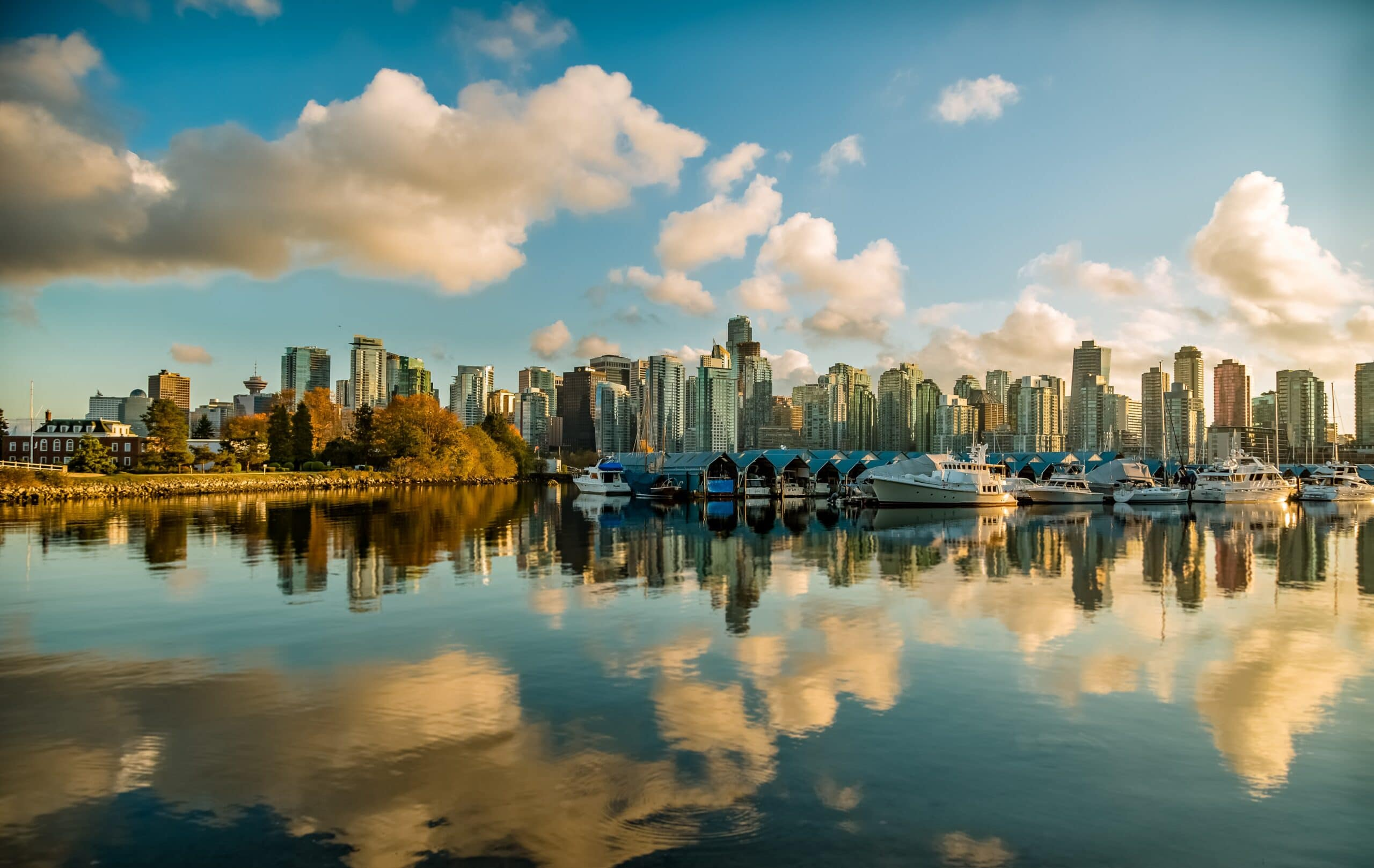 50 Things You MUST Know Before Moving To Vancouver In 2021